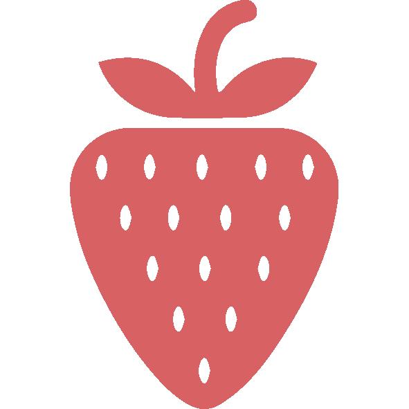 fruité e-liquide