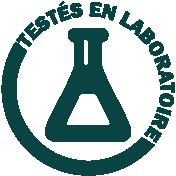 testés en laboratoire cbd